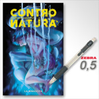B-CONTR-3-MIRKA-ANDOLFO-COVER