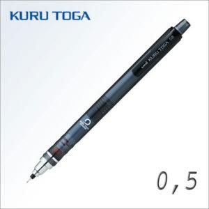 Portamine Uni Kuru Toga M5-450T 0,5mm