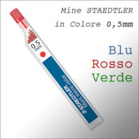 ROSSO-MINA-STAEDTLER-colore05.jpg