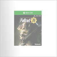 S-FALLOUT76-XBOXONE-GAME.jpg