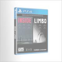 S-INSIDE-LIMBO-GAME.jpg