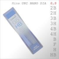 S-MINE-NANO-DIA-05.jpg