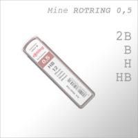 S-MINE-ROTRING-05.jpg