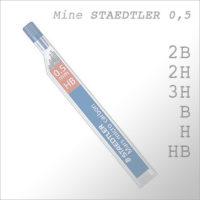 S-MINE-STAEDTLER-05.jpg