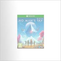 S-NOMAN-SKY-GAME.jpg
