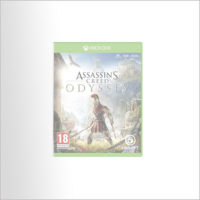 S-ODISSEY-XBOX-GAME.jpg