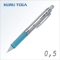 UNI-KURU-TOGA-GEL-BLU.jpg