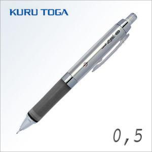 Portamine Uni Alpha-Gel Kuru Toga 0,5mm