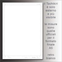 OK-FOGLIO-A4-in-GRIGIO-WEB.jpg