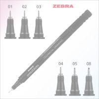 S-ZEBRA-TECHNICAL-DRAWING.jpg