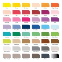 Colors-Winsor-e-Newton-BRUSH-MARKER.jpg