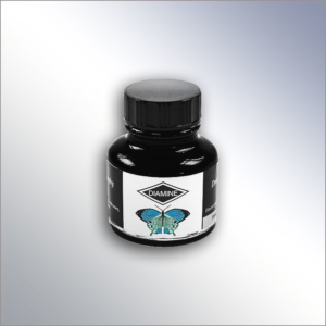 Calligraphy and Drawing Ink 30ml Black