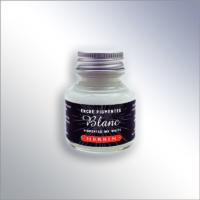 Herbin Pigment Ink – White