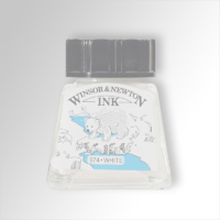 S-INK-WHITE-14ml-winsor-e-newton.jpg