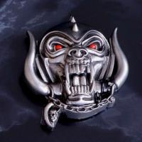 2-Motorhead-Warpig-Magnet-6cm