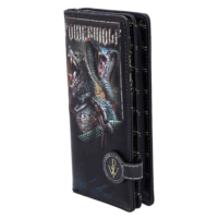 2-Powerwolf-Embossed-Purse-18.5cm