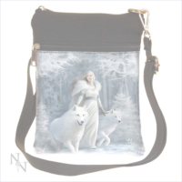 2-Winter-Guardians-(AS)-Shoulder-Bag-23cm