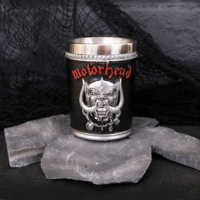 4-Motorhead-Shot-Glass-7cm