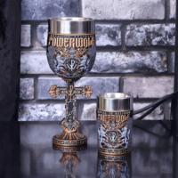 5-Powerwolf-Metal-is-Religion-Shot-Glass-8.5cm