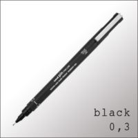 BLACK-03-UNI-DRAWING-
