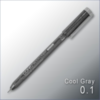 COOL-GRAY-0.1-COPIC-MULTILINER
