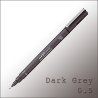 DARK-GREY-05-UNI-DRAWING-