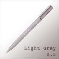 LIGHT-GREY-05-UNI-DRAWING-
