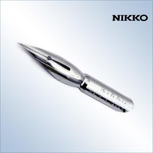 Pennino Saji – Nikko