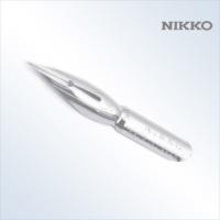 S-Nikko-Saji-Chrome