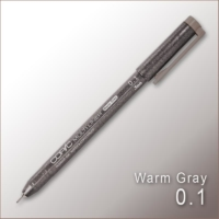 WARM-GRAY-0.1-COPIC-MULTILINER