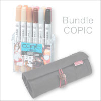 S-BUNDLE-COPIC-SENSEBAGS SKIN12