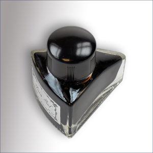 L'Artisan Pastellier – Callifolio 40 ml