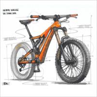 KIT-Concept-Design-2