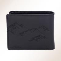 2-Money-stache-Wallet-11cm