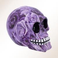 2-Purple-Romance-(Medium)-11cm