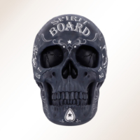 2-Spirit-Board-Skull-20cm
