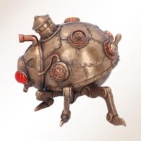 2-Steam-Bug-20cm