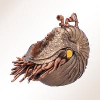 2-The-Nautilus-23.5cm