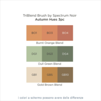 2-Autumn-Hues-TriBlend-Brush-3pc
