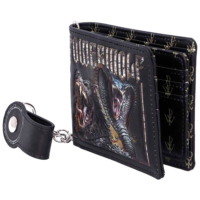 2-B-Powerwolf-Wallet