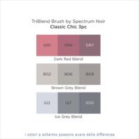 2-Classic-Chic-TriBlend-Brush-3pc