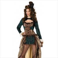 2-Costume-da-Steampunk-sexy-per-donna