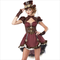 2-Costume-di-Steampunk-per-donna-