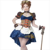 2-Costume-di-Steampunk-vagabondo-per-donna-
