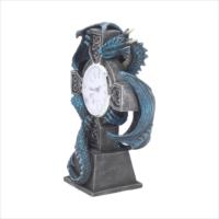2-Draco-Clock-(AS)-17.8cm