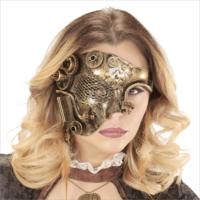 2-Mezza-maschera-steampunk-per-adulto-