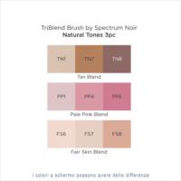 2-Natural-Tones-TriBlend-Brush-3pc