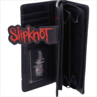 2-Slipknot---We-Are-Not-Your-Kind-Embossed-Purse