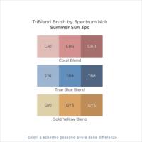 2-Summer-Sun-TriBlend-Brush-3pc