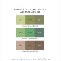 2-Woodland-Walk-TriBlend-Brush-3pc